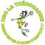 HBC LA THEROUANNE