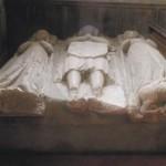 monument-funeraire-de-jean-des-barres-et-de-ses-deux-epouses-oissery