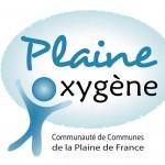 logo plaine oxygène