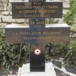 plaque-commemorative-du-groupe-hildevert-forfry