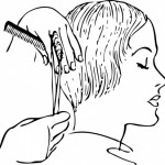 women-s-haircutting-clip-art